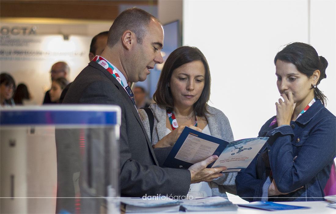 fotografo-congreso-evento-asturias-045