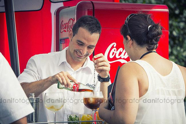 Fotografo eventos asturias