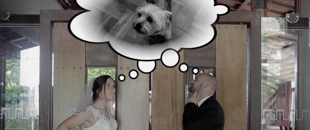 video-boda-entrada-restaurante-simpatico