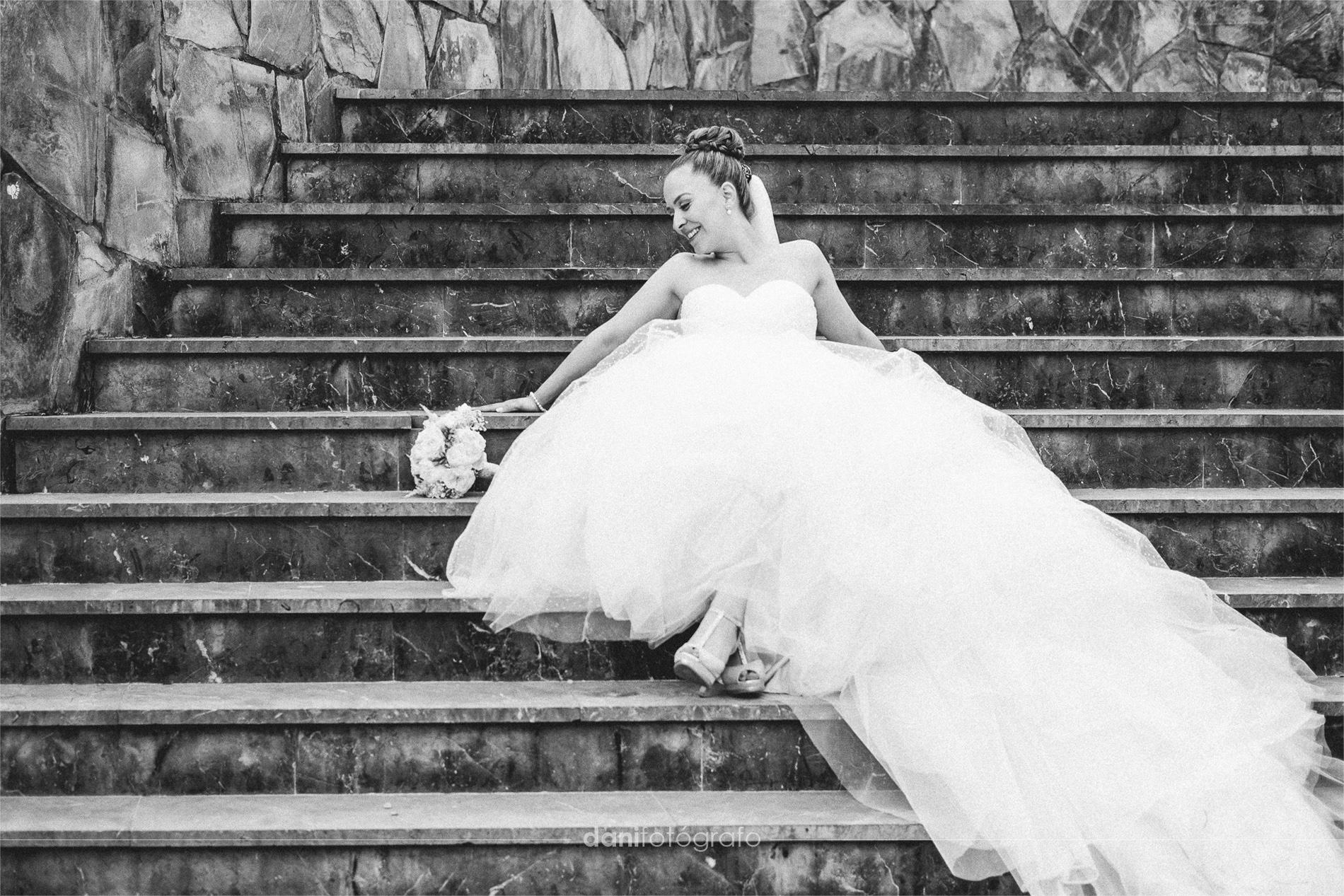 Foto boda avilés gijon oviedo asturias