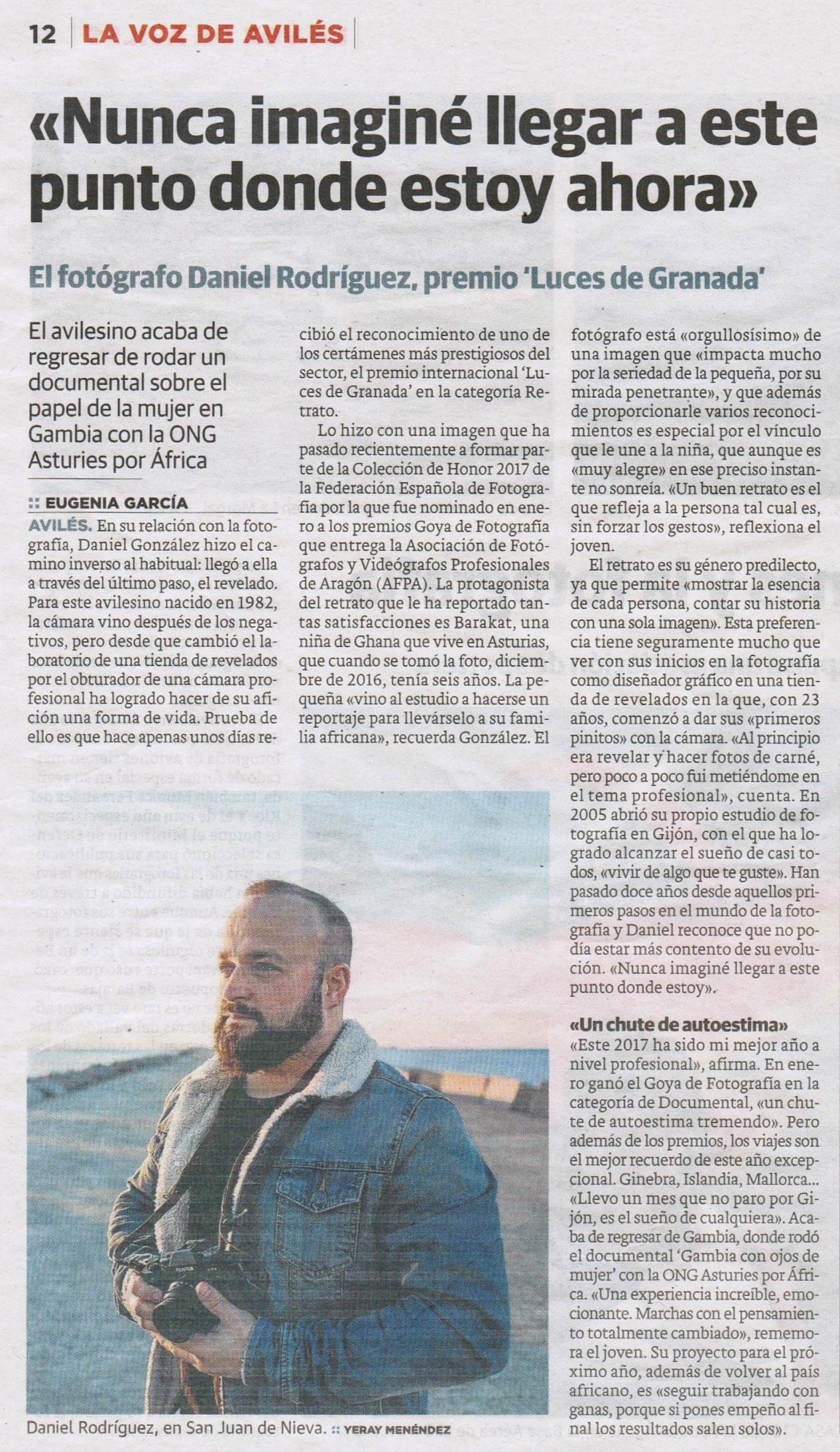 2017_12_09_EL COMERCIO-dani-fotografo-asturias