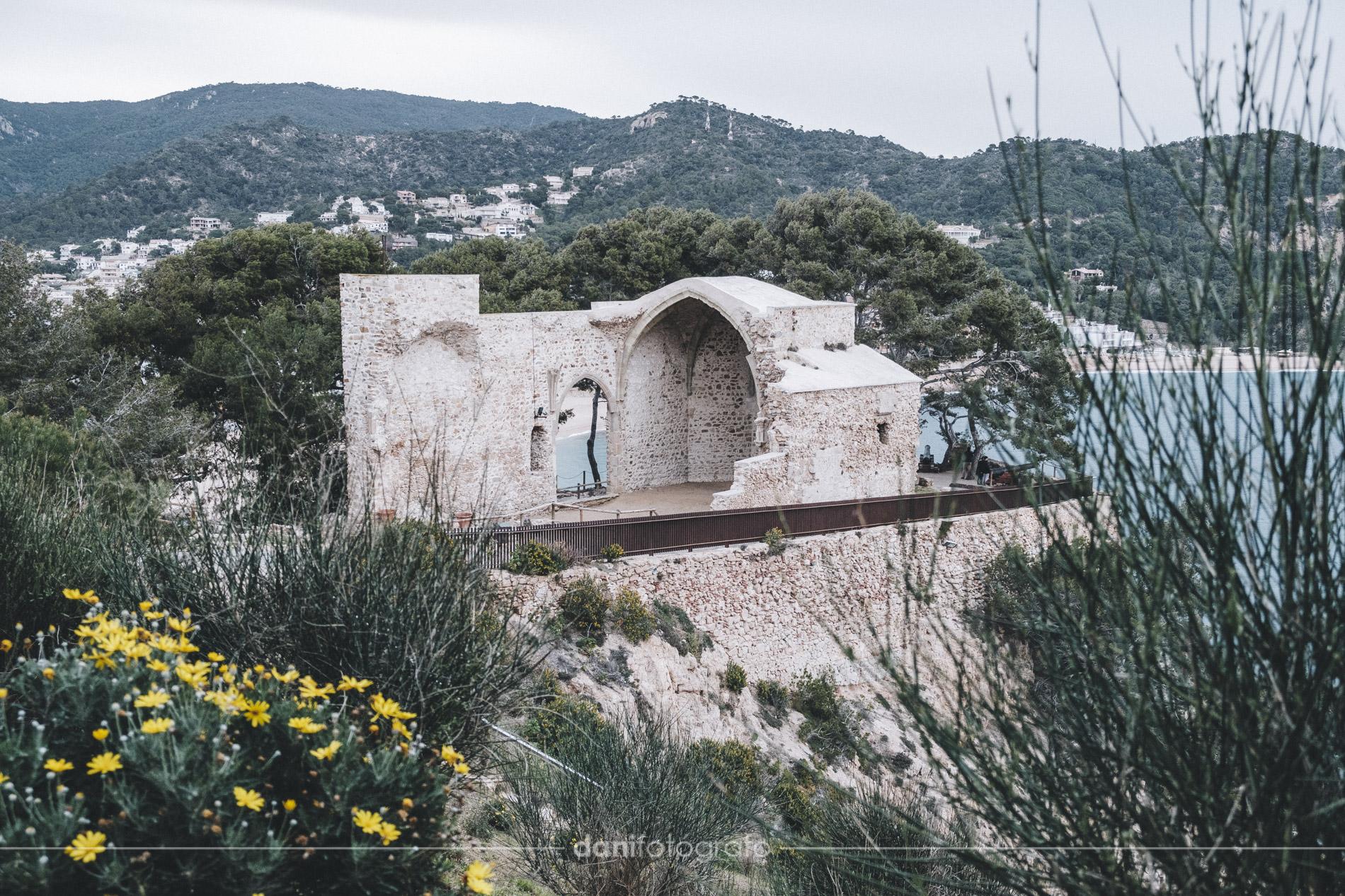 preboda-boda-foto-tossa-mar-girona-cataluna-barcelona-fotos-pareja-novios-fotografo