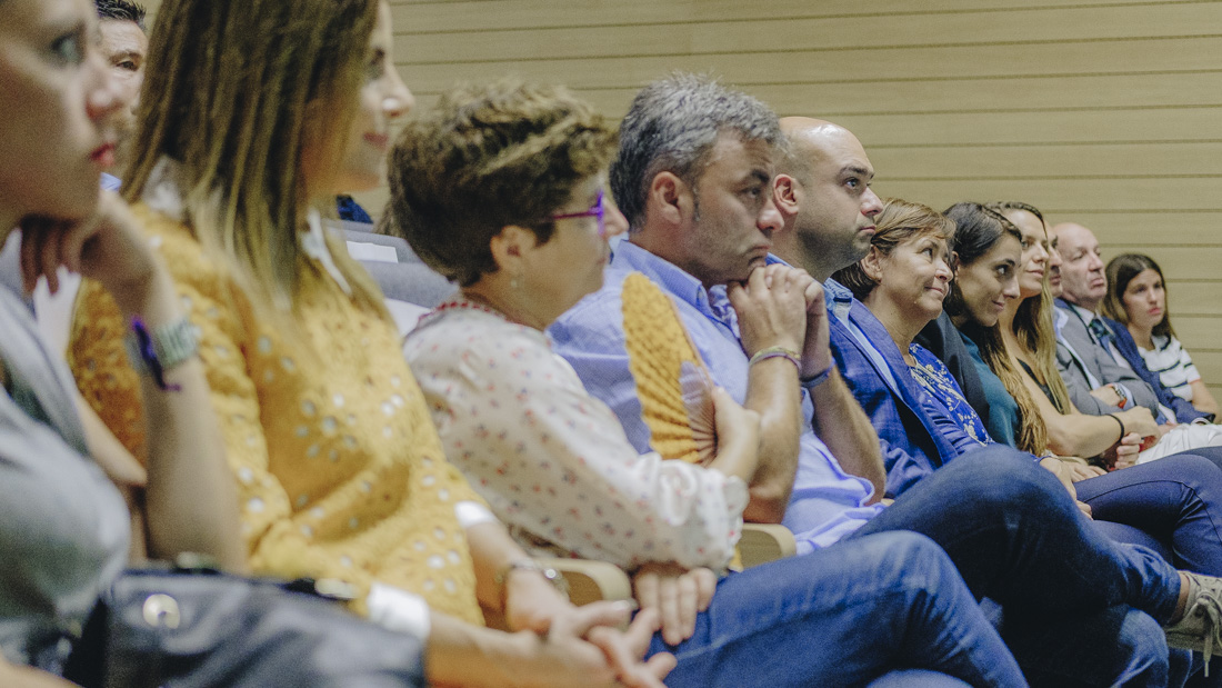 fotografo-evento-convencion-congreso-gijon-oviedo-mujer-iberdrola-asturias-madrid-barcelona-valencia-sevilla-mallorca-tenerife-santander